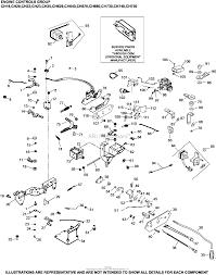 wiring diagram kohler command pro wiring automotive wiring diagrams description diagram wiring diagram kohler command pro