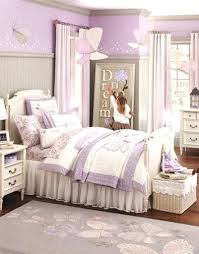 Lavender Bedroom Ideas Girls Purple Room From Pottery Barn Kids This Came  Today In The Mag