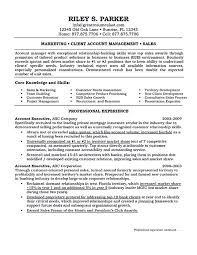 Clear Channel Account Executive Cover Letter Art Galleries In Clear