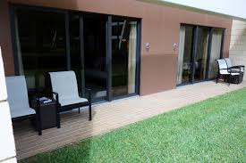 patio garden wing disney s contemporary resort from yourfirstvisit net
