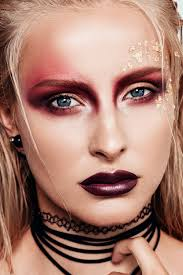 makeup course 020 jpg