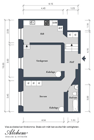 apartments house plans with inlaw suite in basement southern mother law apartment home planning