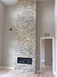 fireplaces builder bogland development tile contractor super set mn tile stone project