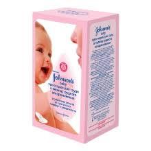 <b>Гигиена для мам hartmann</b>, количество: 30 шт — купить в ...