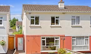 Houses For Sale With Rental Property Houses For Sale In Lucan Dublin Daft Ie