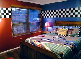 car themed room themed bedroom ideas furniture man cave room for toddlers design race snacks race car themed room