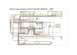 porsche 930 diagram results porsche wiring diagrams 914 electric wiring diagram part i and part ii