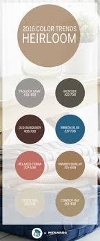 Best Dutch Boy Interior Paint Color Chart R62 On Fabulous
