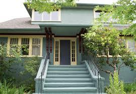 Exterior Paint Colours Vancouver Colour Consultant - Farrow and ball exterior colours