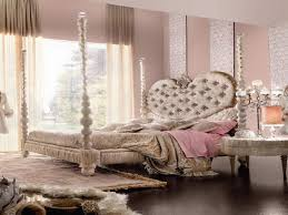 pink and chocolate bedroom ideas. Modren Pink Here Are Some Popular For Pink And Brown Bedroom Decorating Ideas If You  Have A Good Floor Plan To Your Bedroom Will Be Able Come Up With Ton Of  In Chocolate Ideas I