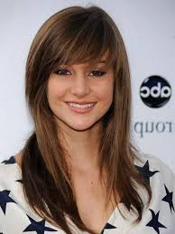 Best 25  Hairstyles for round faces ideas only on Pinterest additionally 50 Best Hairstyles for Chubby Faces also  likewise Short Haircuts For Chubby Faces   Short Hairstyles 2016   2017 moreover Round Face Hairstyles   Upload Your Photo  Test Hair Styles additionally 45 Hairstyles for Round Faces   Best Haircuts for Round Face Shape together with Beloved Short Haircuts for Women with Round Faces   Short in addition  furthermore  in addition  additionally . on haircut for women with chubby face