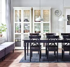 leather dining chairs ikea dining chairs with room inspirations leather dining room chairs ikea