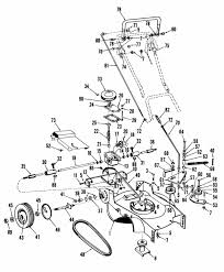 troy bilt lawn mower parts diagram. toro self propelled lawn mower parts chentodayinfo and troy bilt diagram