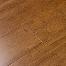 cali bamboo fossilized 3 in java bamboo solid hardwood flooring 22 69 sq ft
