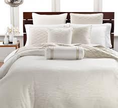 marvelous ideas nate berkus bedding ideas home and kitchen design inspiration nate berkus duvet