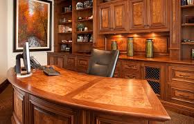 Classic Home Office Furniture Awesome Inspiration