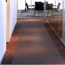 wood chair mat for carpet. Wooden Floor Protector Protectors On Decoration Wood Chair Mats With Bamboo Mat Office For Carpet