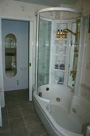 one piece shower tub fiberglass bathtub shower combo amazing fiberglass tub shower combo exciting one piece one piece shower tub