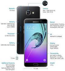 samsung phones 2016. samsung galaxy a7 (2016) phones 2016