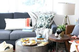 white walls living room our living room white walls neutral bones lots of texture white walls white walls living room