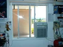 casement window air conditioner installation. Delighful Installation Window Air Conditioner For Sliding Sideways Slider Casement Mounting Kit  Photo Shop Standard Conditioners Installing Sli With Casement Window Air Conditioner Installation