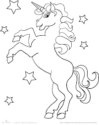 Free Summer Coloring Pages For First Grade Coloring Beautiful Page
