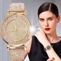 <b>Rinnady</b> Watch - Shop Cheap <b>Rinnady</b> Watch from China <b>Rinnady</b> ...