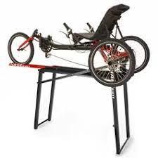 Verkaufe hier ein gestell rollbar/schweißwagen/werkbank/montagetisch. Trike E Bikes Recumbent Bikes Handbikes