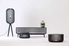 korean furniture design. more info and pictures korean furniture design y