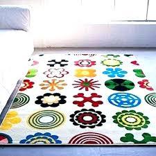 childrens area rug carpet area rugs for children rug room toddler kids colorful 3 area