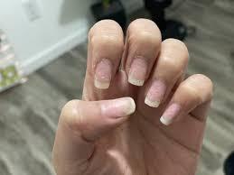 modern nails 28 photos nail salons