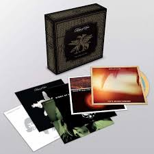 Kings Of Leon - Online Store