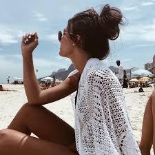 Image result for beach tumblr girl
