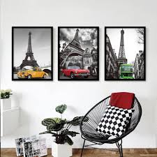 modern picture frames collage. Interior Photo Editor Software Printing Walmart Collage Blanket Booth Rental Arlington Va Online Free No Download Modern Picture Frames