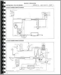 mey ferguson 285 alternator wiring diagram mey wiring diagrams mey ferguson 285 alternator wiring diagram