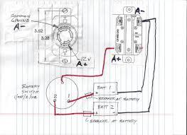 12 24 trolling motor plug wiring diagram wiring diagram libraries 12 24 volt trolling motor wiring wiring harness wiring diagram48 volt trolling motor wiring diagram wiring