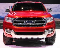 new car release in malaysia 20152015 Ford Ranger  Ford Ranger 2015 Review and Specs