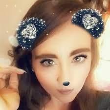 Minnie Crosby (@MinnieCrosby66) | Twitter