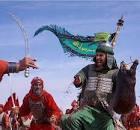 Image result for فیلم عباس