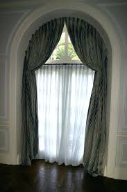 arched window curtain rod images of coffee tables how to cover arched windows home depot curtain that arched window curtain rod canada