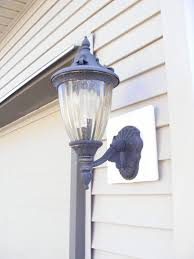 home depot outdoor lights with home depot led spotlights