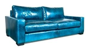 aqua leather sofa teal leather sectional sofa teal leather sofa leather sofa x aqua teal leather aqua leather sofa