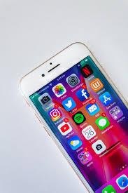 Wallpaper Edit In Iphone - Iphone Wallpaper