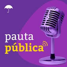 Pauta Pública   Agência Pública