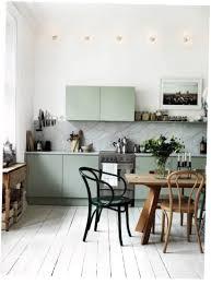 nordic furniture design. Small Kitchen Design Furniture Nordic Decor Swedish Cabinets