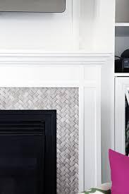 41 travertine tile fireplace surround travertine fireplace surround beige travertine from loona com