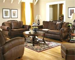 Cook Brothers Bedroom Sets Awesome Cook Brothers Furniture Master ...
