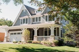 Amazing Building A Nantucket Style Home Chicago