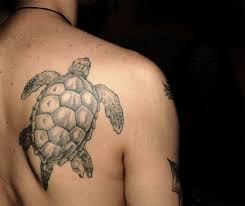 Il Significato Dei Tatuaggi