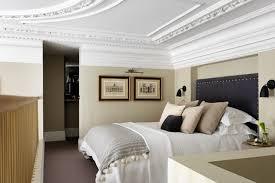bedroom design ideas. Small Bedroom Designs Amazing Design Ideas